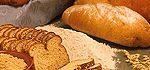 Gabonafélék tápanyag- és kalóriatartalma