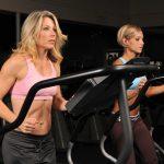 Aerob edzés: a zsírégetés egyik alappillére