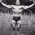 A lemaradt testrészek edzése