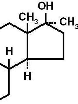 Metiltesztoszteron