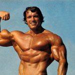 A bicepsz edzése – fontos irányelvek, gyakori hibák