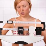 13 napos fogyókúra – Ha tényleg elment a maradék eszed is