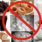 Atkins diéta – kerüld a szénhidrátot