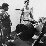 Megtorpant a fejlődésed? Vess be néhány trükköt edzésen!