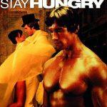 Hogyan étkezz, ha nem edzel?
