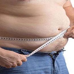 Fogyás 146 kilóról