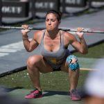 Edzés – amikor magadra vagy utalva