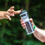 Testépítés és vízfogyasztás – miért kell ennyit vedelnünk?