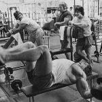 Mikor alkalmazzuk az előfárasztásos edzésmódszert?