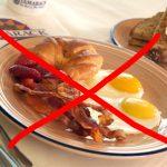 A  legnagyobb táplálkozási tévhitek