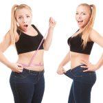 A diéta alapszabályai