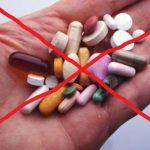 Vicc: magas vitamintartalom miatt tiltotta be a terméket az ÁNTSZ