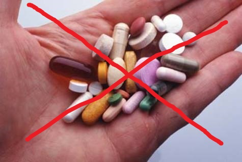 Betiltott étrendkiegészítők