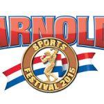 Arnold Classic 2015 – az indulók