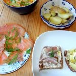 Dán diéta – a gyors fogyás receptje?