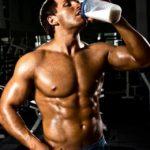 Legnagyobb hülyeségek, amiket edzés után elkövethetsz
