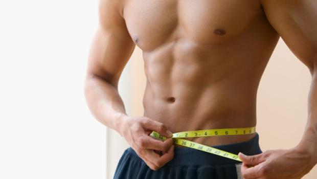 1700 kcal étrend fogyókúra 45 év felett