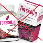 """Forskolin – zsírégető a """"javából""""!"""