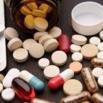 Ezeket soha ne használd! Szteroidot tartalmazó táplálékkiegészítők