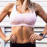 Izomépítés nőknek – a feszes test itt kezdődik
