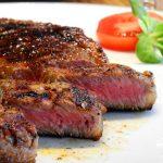 Meglepő (?) kutatási eredmény: lehet, hogy mégsem ártalmas a vörös hús