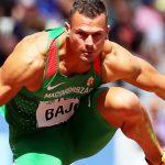 Küzdeni kell, de kifizetődik - interjú minden idők legjobb magyar sprinterével