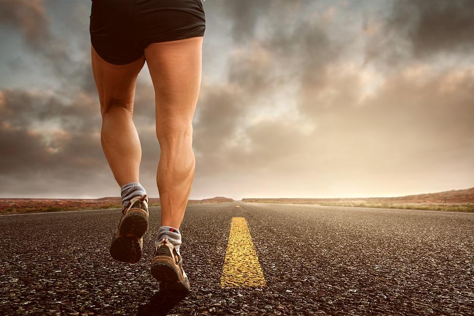 Tippek, hogy elviselhetőbb legyen az aerob edzés