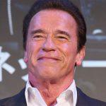 Sürgősségi szívműtéten esett át Arnold Schwarzenegger
