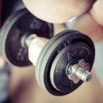 A leucin szerepe a testépítésben és az izomtömeg-növelésben