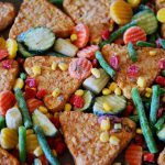 Zöldségek tápanyag- és kalóriatartalma