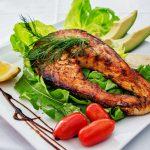 Na, még ez is! Egy új kutatás szerint nem védik a szívet az omega-3 zsírsavas étrend-kiegészítők