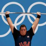 """A súlyemelőszövetség vezetői azt hiszik, vannak """"tiszta"""" versenyzők a sportágban"""