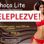 Choco Lite – Gusztustalan átverés, ne pocsékold rá a pénzed!