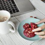 Étkezési nehézségek a munkahelyen - mit mond a jogszabály?