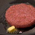 Mesterséges hús, vagy vegán étrend? Miből fedezzük majd a fehérjeszükségletünket?