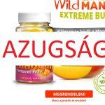 Afrikai vad mangó és a fogyás? – A Wild Mango-átverés