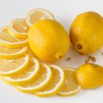 Megmérték! Ennyi C-vitamin van a citromban