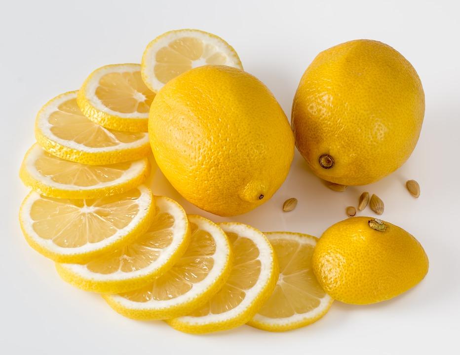 citrom-c-vitamin