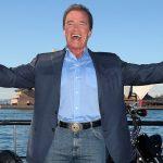 Tanulj Arnoldtól, megéri! 12 szabály a sikerhez