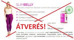 slimbelly