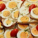 """Érdekes kutatás: """"A magas fehérjetartalmú étrend megrövidíti az életet"""""""