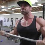 Így bicepszezz, ha naturál vagy