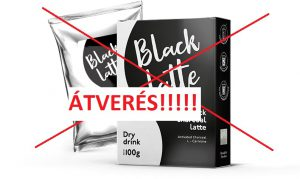 blacklatte-atveres