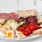 Diéta éhségérzet nélkül  – praktikák, hogy ne őrülj bele a kalóriadeficitbe