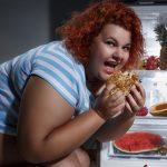 Háromszor annyi az elhízott ember, mint 1975-ben – kitalálod, miért?