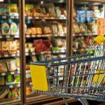 A vásárlók csekély része érti az élelmiszercímkén írtakat egy felmérés szerint