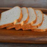 """Micsoda """"fejlődés""""! Még mindig tarol a magyaroknál a fehér kenyér, de feljövőben a félbarna"""