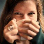 UKKO fogyasztó tea – ez lenne a karcsúság kulcsa?