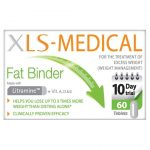 XL-S Medical tabletta – akkor se vedd meg, ha a tévében reklámozzák!