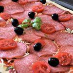 Felvágottal biztosítaná a gyerekek fehérjeszükségletét a köztévé dietetikusa